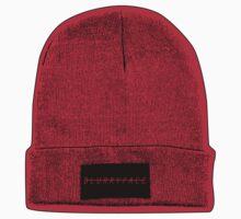 twentyone pilots - red hat One Piece - Short Sleeve