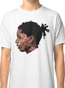 A$AP ROCKY | 2016 Classic T-Shirt