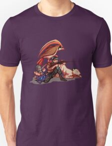 Fallout 4 X Pokémon - Macgready (Limited Edition - ONE DAY LEFT) T-Shirt