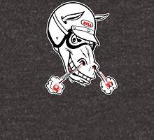 Bell Helmets Horse Shirt Unisex T-Shirt