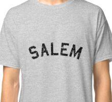 SALEM Classic T-Shirt