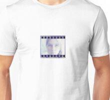 Film Strip Unisex T-Shirt