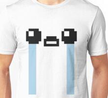 Isaac's Tears Unisex T-Shirt