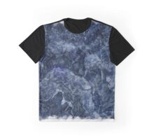 The Atlas of Dreams - Color Plate 14 Graphic T-Shirt