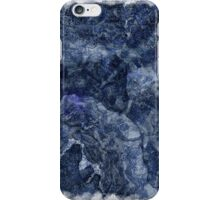 The Atlas of Dreams - Color Plate 14 iPhone Case/Skin
