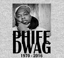 Phife Dawg - Black Classic T-Shirt