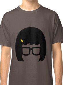 TINA Classic T-Shirt
