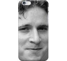 Kappa iPhone Case/Skin