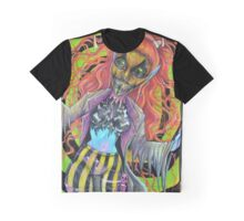 squeedle juice Graphic T-Shirt