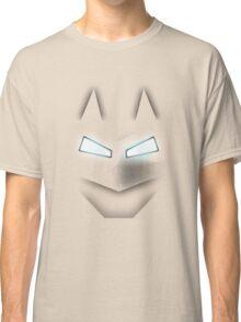 Bat Armour Classic T-Shirt