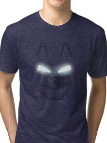 Bat Armour Tri-blend T-Shirt