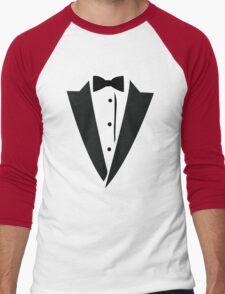 Hilarious Tuxedo T-Shirt