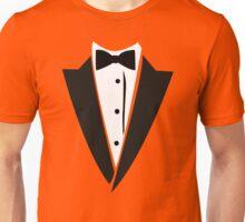 Hilarious Tuxedo Unisex T-Shirt