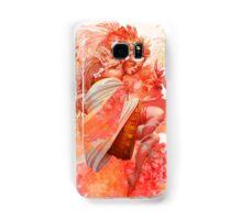 Undercover Samsung Galaxy Case/Skin