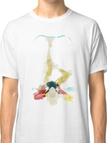 The Wildcard Classic T-Shirt
