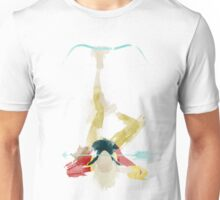 The Wildcard Unisex T-Shirt