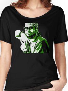VAPENATION - ONE:Print Women's Relaxed Fit T-Shirt