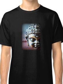 Peaceful Mind Classic T-Shirt