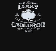 The leaky cauldron Unisex T-Shirt
