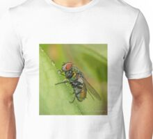 Wet Fly Unisex T-Shirt