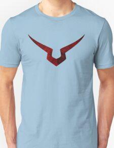 Geass Symbol Unisex T-Shirt
