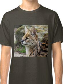 Sfinx Classic T-Shirt