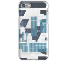 Architecture Concept iPhone Case/Skin