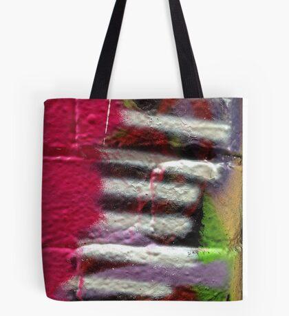 RutdlegeLane1 Tote Bag