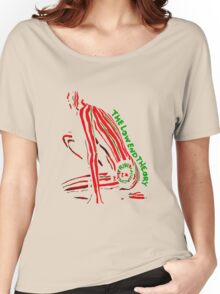 A Tribe Called Quest The Low End Theory Women's Relaxed Fit T-Shirt