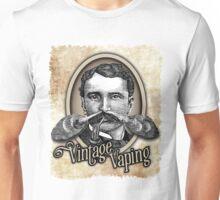 vaping t-shirt Unisex T-Shirt