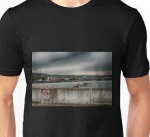 Duluth 5 Unisex T-Shirt