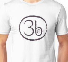 Third Eye Blind Logo 3eb Unisex T-Shirt