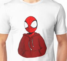 Chilly Unisex T-Shirt