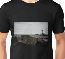 Duluth 6 Unisex T-Shirt
