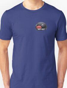 Pingu Noot Noot T-Shirt