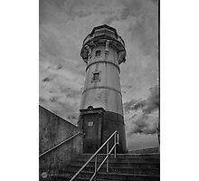 Duluth 9 Photographic Print