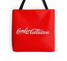Cumbercollective Tote Bag
