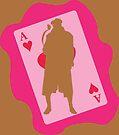 Gambit by Adam Grey