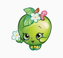 Shopkins Apple Blossom Unisex T-Shirt