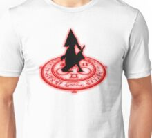 The butcher of Silent Hill Unisex T-Shirt