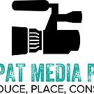 Expat Media Pro by Tim Cowley