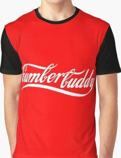Cumberbuddy Graphic T-Shirt