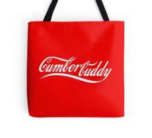 Cumberbuddy Tote Bag