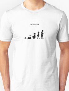 Snevolution T-Shirt