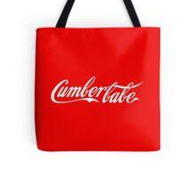 Cumberbabe Tote Bag
