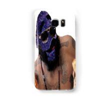 Grim Ross Samsung Galaxy Case/Skin