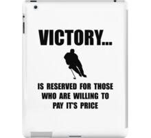 Victory Hockey iPad Case/Skin