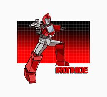 Transformers Ironhide Unisex T-Shirt