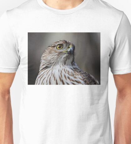 Coopers Hawk T-Shirt