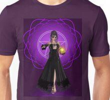 Dark Witch Unisex T-Shirt